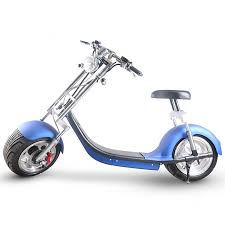 2 wheel self balance <b>electric scooter</b> for sale