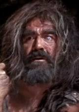 Image result for images of movie one million years b.c.
