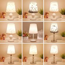 Best value <b>Lamp</b> Chambr – Great deals on <b>Lamp</b> Chambr from ...