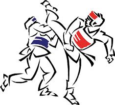 Image result for نتايج مسابقات تكواندو