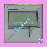 <b>Capacitive touch</b> panel