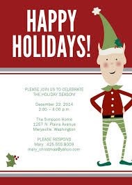 images about christmas invites on  christmas  christmas party invitations google search