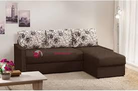 """<b>Угловой диван</b> """"Виктория 2-1 <b>Комфорт</b> Компакт"""" по цене 15990 ..."""