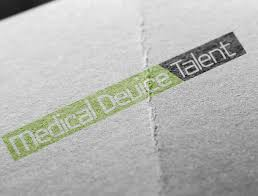 podcasts med device talent how great recruiters work
