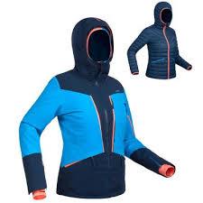 <b>Куртка</b> женская SKI-P 900 <b>WEDZE</b> - купить в интернет-магазине ...