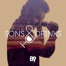 Sons & Drinks