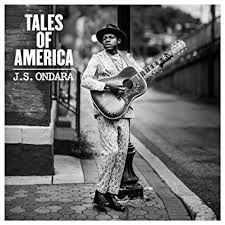 <b>Ondara</b> - <b>Tales</b> Of America - Amazon.com Music