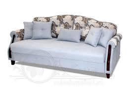 <b>БЕЛФАСТ диван</b> кровать ГМФ457
