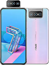 <b>Asus Zenfone 7 ZS670KS</b> - Full phone specifications
