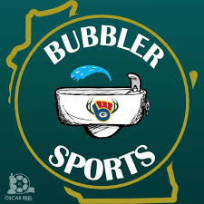 Bubbler Sports Podcast