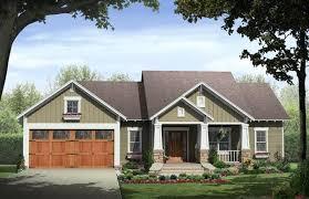 Pictures for House Plan Gallery in Hattiesburg  MS hattiesburg home plans
