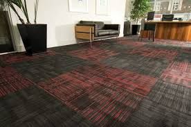 image of commercial carpet tiles office carpet tiles home office carpets