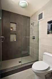 bathroom medium size bathroom small ideas with walk in shower diy inside plans prepare kids bathroomdrop dead gorgeous great