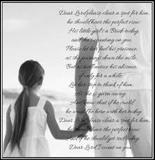 Remembering Dad on Pinterest | Missing Dad Quotes, Missing Dad and ... via Relatably.com