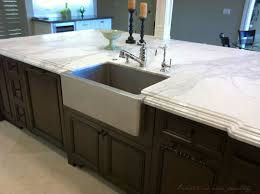 buy farmhouse chico kitchen copper sink in cafe viejo finish at farmhouse kitchen sinks apron kitchen sink kitchen