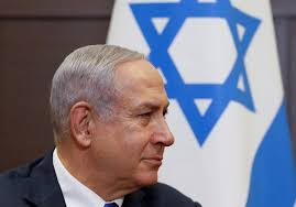Fact Check: Seven myths in Netanyahu's recent statements - Israel ...