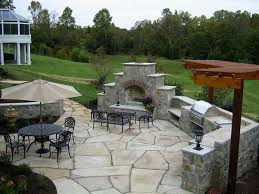 design outdoor bbq ideas outdoor bbq kitchens bbq outdoor kitchen beautiful design outdoor architecture awesome modern outdoor patio design idea