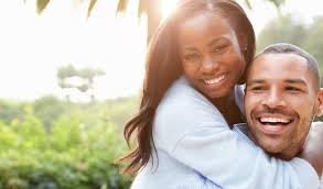 Image result for 6 Amazing Ways to Elevate Your Relationship by Pampering Your Man