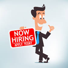 yes your email address matters snagajob resume email addresses