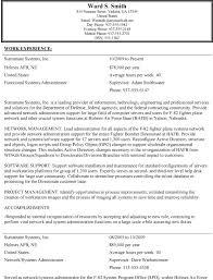 federal resume example 2015 resume template builder httpwwwjobresume cover letter for usa jobs