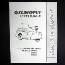 cushman truckster wiring diagram wiring diagram and hernes cushman golf cart 36 volt wiring diagram 1974 to get