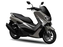 <b>Yamaha</b> NMAX for sale - Price list in the Philippines November 2019 ...