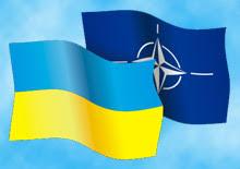 Климкин: Украина может стать союзником НАТО и без вступления - Цензор.НЕТ 5347