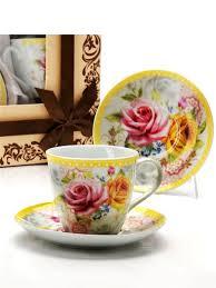 <b>Чайный набор 12</b> предметов LORAINE 9133419 в интернет ...