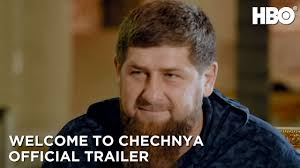 <b>Welcome</b> To Chechnya (2020): Official Trailer | HBO - YouTube
