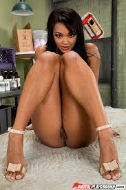 Sexiest Ebony Xxx sexiest ebony xxx Sexy and naughty black girls seeking to satisfy their boyfriends and not to