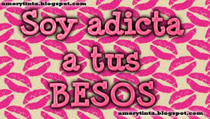 Cute Love Quotes In Spanish   Cute Love Quotes