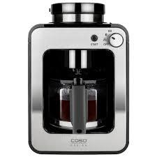 Стоит ли покупать <b>Кофеварка Caso Coffee Compact</b>? Отзывы на ...