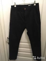 Черные <b>джинсы slim</b> fit - Личные вещи, <b>Одежда</b>, обувь ...