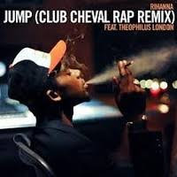 <b>Club Cheval</b> - Samples, Covers and Remixes   WhoSampled