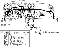 altima wire diagram wiring diagrams 2005 altima wiring diagram 2005 auto wiring diagram schematic