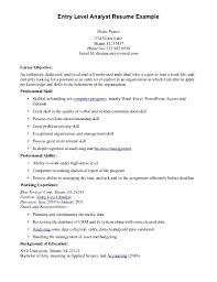 financial analyst budget resume cv format for quality analyst essay financial analyst financial analyst resume