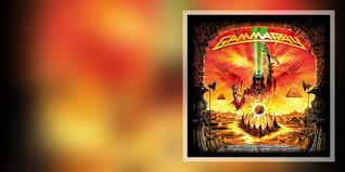 <b>Gamma Ray</b> - Music on Google Play
