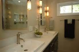bathroom bathroom lighting ideas small bathrooms bathroom light fixture ideas bathroom bathroom lighting ideas small bathrooms