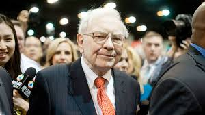 Buffett's Business Wire ends feeds to <b>high</b>-<b>speed</b> traders | Financial ...