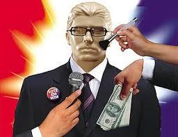 Resultado de imagem para Campanha para prefeito
