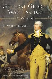 General George Washington by <b>Edward G</b>. <b>Lengel</b>: 9780812969504 ...