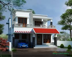 House Plans With Cost To Build In Kerala