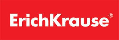 <b>Erich Krause</b> — Википедия