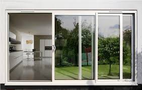patio sliding glass doors sliding glass doors patio great sliding closet doors on sliding patio doors