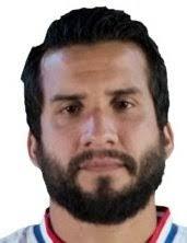 Mauricio Victorino - Player profile 2020 | Transfermarkt