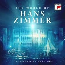 <b>HANS ZIMMER</b> - Worlds of <b>Hans Zimmer</b> - Amazon.com Music