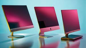 Best all-in-<b>one PCs</b>: the best space-saving desktops | TechRadar