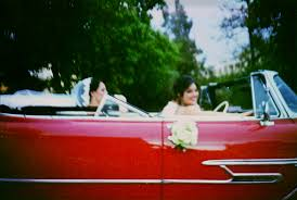 clara abi nader essays essays driving the car