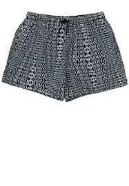 Мужские <b>повседневные шорты</b> - купить недорогие мужские ...