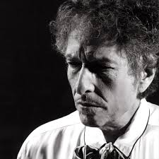 <b>Bob Dylan</b> on Spotify | Music, Bio, Tour Dates & More
